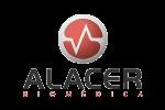 alacer-biomedica-tailor-made-mkt-agencia-santos