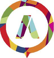Agência de Marketing Digital - Anúncios no Google
