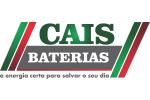 cais-baterias-tailor-made-mkt-agencia-santos