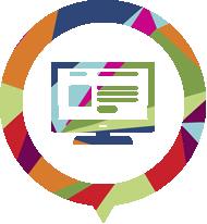 Agência de Marketing Digital - Criação de Sites