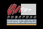 engefuro-tailor-made-mkt-agencia-santos