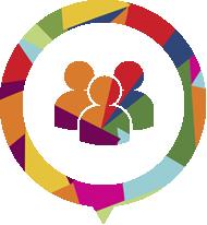 Agência de Marketing Digital - Gestão de Redes Sociais