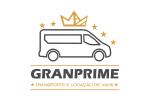 gran-prime-van-tailor-made-mkt-agencia-santos