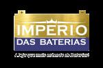 imperio-das-baterias-tailor-made-mkt-agencia-santos