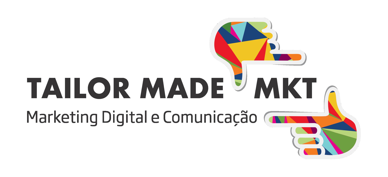 LOGO TAILOR MADE MKT MARKETING DIGITAL E COMUNICAÇÃO V1