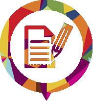 Agência de Marketing Digital - Faça Marketing de Conteúdo