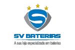 s-v-baterias-clientes-tmmkt-04