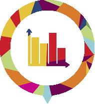 Agência de Marketing Digital - Faça SEO - Otimize o seu site