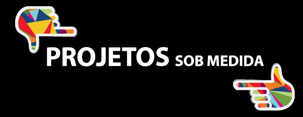 Agência de Marketing Digital - Nosso Portifólio