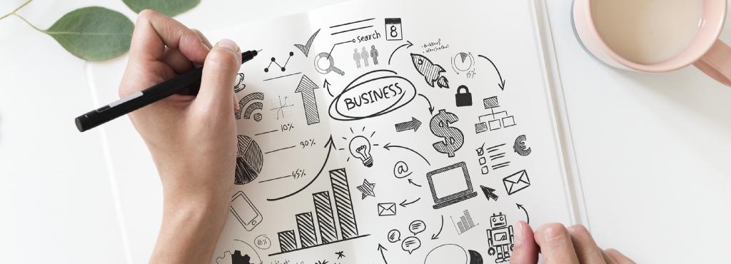 Branding – Como Gerenciar o Seu Negócio
