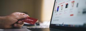 Como Automatizar Suas Redes Sociais Para Vendas