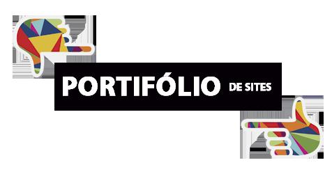 MÃOZINHAS PORTIFOLIO DE CRIAÇÃO DE SITE